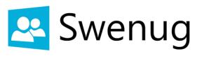 swenug